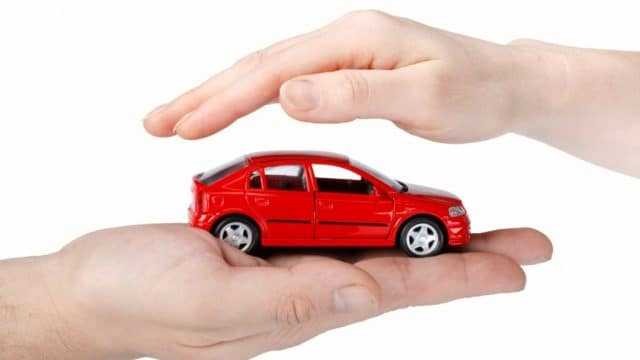Extended Vehicle Warranties For Car Owners