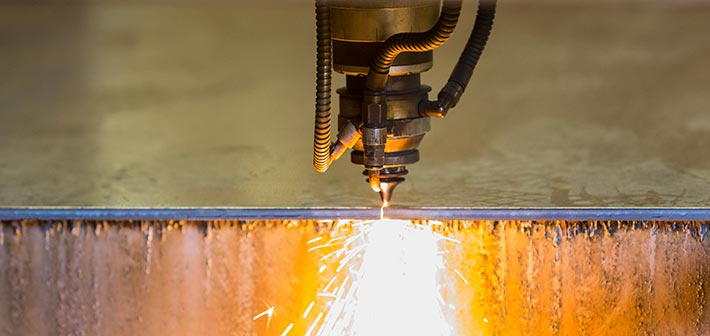 Finding Quality Stainless Steel Cutting Service